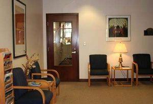 مرکز مشاوره و روانشناسی رهیاب