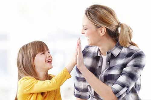 مرکز روانشناسی کودک، سیما ملکی آزاد