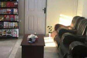 مرکز مشاوره روانشناسی شهید محلاتی