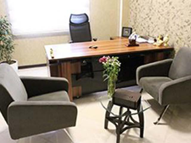 مرکز مشاوره و روانشناسی انتخاب نو در قیطریه